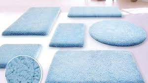 bathroom mat sets limited pink bathroom rug sets most fine oversized rugs bath mat large mats bathroom mat sets pink