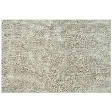 8 x 11 area rug s 8 x 11 area rugs