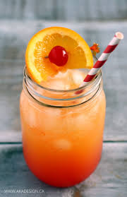 Best 25 Alcoholic shirley temple ideas on Pinterest