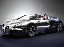 Taking a vehicle like the bugatti veyron through to its top speed isn't easy. Bugatti Veyron Ettore Bugatti Legend Special Edition Unveiled Kelley Blue Book