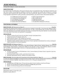 Microsoft Word Resume Template For Mac