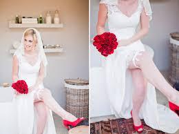 červené Doplňky Svatby Podle Barev Magazín Svatby Uhcz