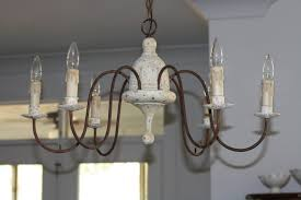 shabby chandelier crystal basket chandelier french style pendant lights oval chandelier