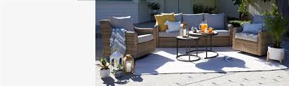 There are 327992 outdoor wall decor for sale on etsy, and they cost 58,67 $ on average. Patio Outdoor Decor Walmart Com Walmart Com