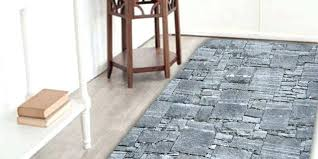 large door mat pattern c velvet large door mat only reg large door mats nz large door mat
