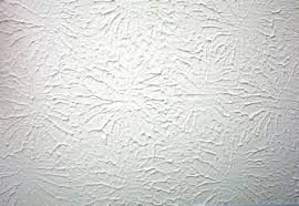 textured ceiling stunning textured ceiling paint 2x2 textured ceiling tiles