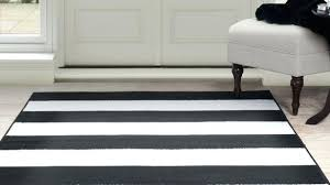 black and white rugs 8x10 romantic striped area rugs picture of black and white rug luxury