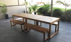 12 Seat Outdoor Dining Table Dining Room Table Seats 10