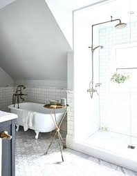 clawfoot tub bathroom ideas. Clawfoot Tub Bathroom Awesome Bathrooms With Tubs And Best Ideas . E