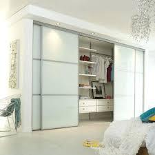 ikea bedroom closet marvelous ideas bedroom closets best closet doors on sliding ikea bedroom closet systems ikea bedroom closet