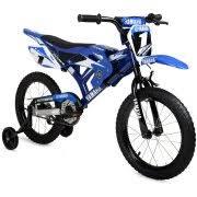 moto bike. 16\ moto bike o