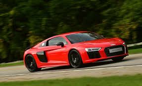 2018 audi v8.  2018 2017audir8pricingplacement and 2018 audi v8