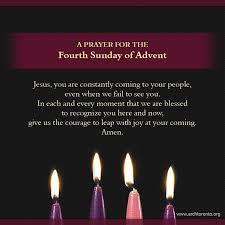 Our Lady of Hope Catholic Community - Peace Hope Love Joy   Facebook