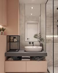 bathroom 2 piece bath rug set gray storage cabinet red poppy flower digital art fabric