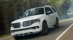 2018 lincoln navigator colors. brilliant 2018 new 2018 lincoln navigator test drive and lincoln navigator colors 1