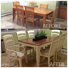 S Dining Set Goes From Oversized Eyesoar To Chic Functional - Oversized dining room tables