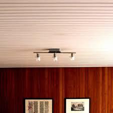 Holzdecke Weiß Streichen Ohne Abschleifen Luxus Holz Streichen Innen