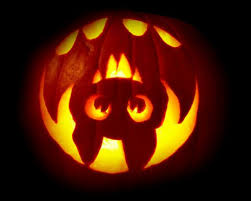 Cool Pumpkin Carving Designs Easy Easy And Amazing Pumpkin Carving Ideas 721 Decoor