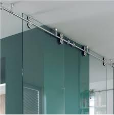 10mm bathroom glass shower doors clear tempered sliding shower door toughened glass