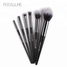 focallure whole best makeup brushes bristles for face best brushes makeup brushes makeup brushes bristles on alibaba