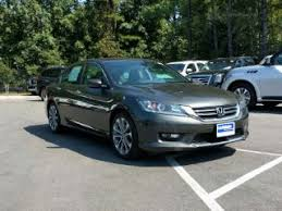honda accord 2014 sport. 2014 honda accord sport