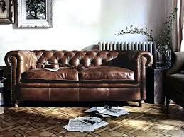 chesterfield sofa living room ideas other ideas for vine design of chesterfield sofa leave a ment chesterfield sofa living room ideas
