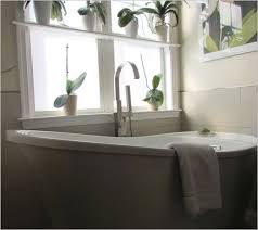 bathroom remodel maryland. Wonderful Remodel Inspirational Bathroom Remodel Maryland For Awesome Designing Ideas 40 With  With