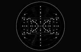 Flange Focal Distance Chart