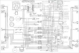 1973 dodge truck wiring diagram wiring diagram split dodge d100 wiring harness wiring diagram 1970 dodge wiring harnesses for trucks wiring diagrams long