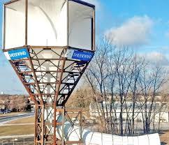 Alternative Windmill Designs Six Innovative Wind Turbine Designs Engadget