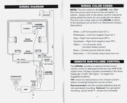 scosche wiring harness diagram dodge dolgular 2000 honda accord fuse