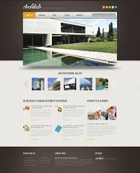 Construction Website Templates Simple Construction Wix Website Template 24 18