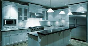 unusual kitchen lighting. Cool Unusual Kitchen Lighting D
