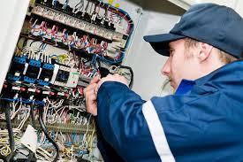 Electrician Job Description Electrician Jobs Description And Responsibility Noah Jones Medium