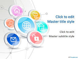 free downloadable powerpoint themes free powerpoint templates free download lisapeng info
