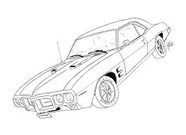 Gto coloring pages photo 32