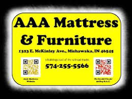 AAA Mattress & Furniture Careers and Employment