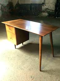 Mid century modern office desk Curved Midcentury Modern Desks Modern Office Furniture Mid Century Modern Desk Mid Century Modern Office Desk Lofty Midcentury Cornellylabourcom Midcentury Modern Desks Glass Top Desk Mid Century Modern Leather
