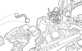 Small Picture Legends Of Chima Coloring Pages Awesome Pics Of Lego Superman