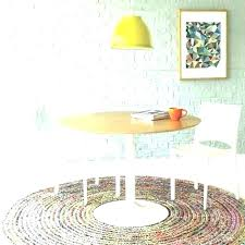 rug size for dining table round dining table rugs rug size for dining table dining table rug size for dining table