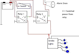 strobe wiring diagram wiring diagrams best strobe lights wiring diagram wiring diagram data soundoff signal strobe wiring diagram strobe wiring diagram