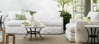 outdoor furniture crate and barrel. Wonderful Furniture With Outdoor Furniture Crate And Barrel