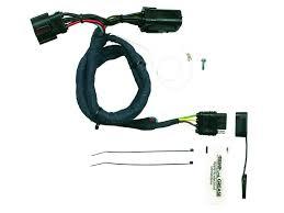 hopkins lm 40145 hopkins vehicle wiring harness K5 Blazer Wiring Harness hopkins vehicle wiring harness