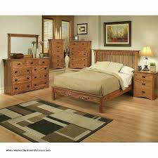 30 Best Lexington Bedroom Furniture Antique White Gallery Home ...