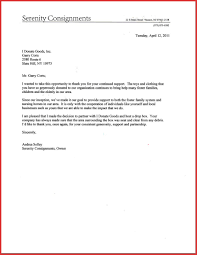 Best Of Appreciation Letter Service Excuse Letter