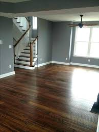 Dark wood floors 2018 Light Hardwood Floor Design Ideas Dark Wood Flooring Modern Computer Desk Bedroom Floors Best On Grey Homedit Light Hardwood Floor Design Ideas Dark Wood Flooring Modern Computer