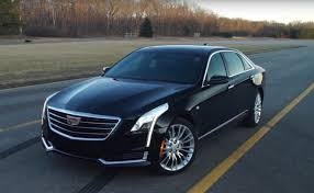 2018 cadillac flagship. interesting flagship consumer reports provided a positive review of the new 2016 cadillac ct6  sedan 2018 exterior and cadillac flagship