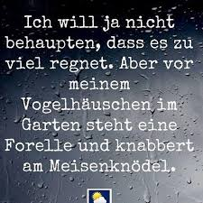 An At Lina26 At Funnysayings4you Witze Lustig Sprüche Spass