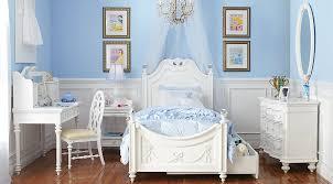 Full Size Of Bedroom Cinderella Canopy Twin Bed Kids Cinderella Bed Disney  Cinderella Bedroom Furniture Disney ...