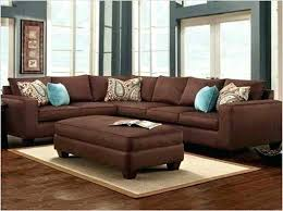 area rug with brown couch what color rug goes with brown furniture living room color schemes brown couch what color walls decor with brown leather couch